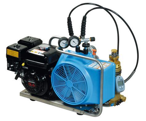 Compressor Bauer jfd bauer oceanus compressor