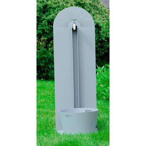 fontaine a eau pour jardin nadeau a dessin 233 e cette fontaine 224 eau de jardin pour s int 233 grer parfaitement 224 la