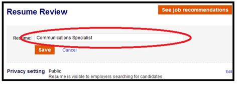 cv resume title means resume pdf download