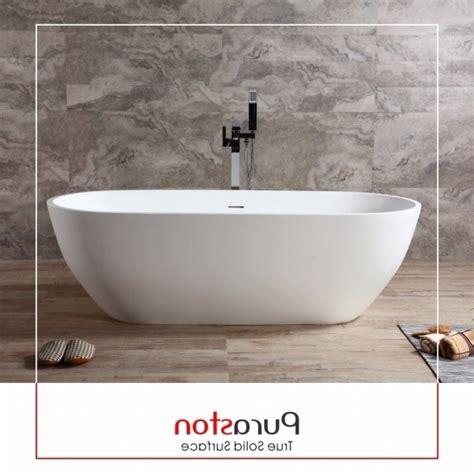 cultured marble bathtubs cultured marble bathtub bathtub designs