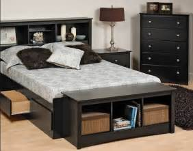 bedroom benches with storage ikea bedroom designs ikea benches for bedroom with storage