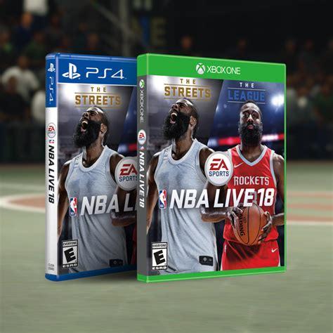 Nba 2008 Full Version Game Free Download | download nba live 2008 pc game full version