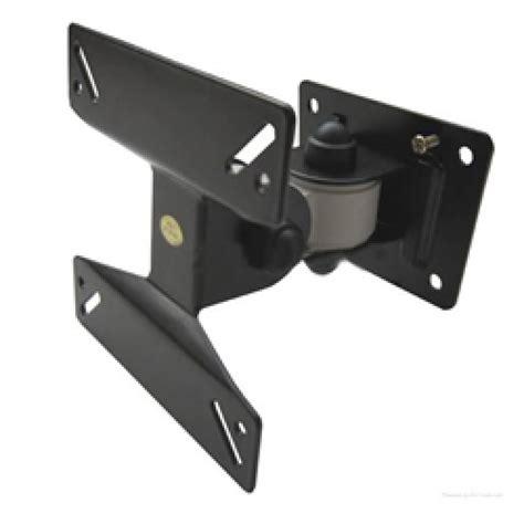 lcd monitor wall mount bracket