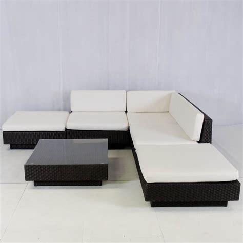 Sofa Hire by Marrakesh Black Sofa Hire Lounge