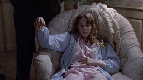 exorcist film deaths linda blair on the exorcist s continued impact nerdist