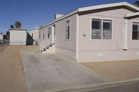 3 bedroom mobile homes 3 bedroom 2 bathroom double wide mobile home in