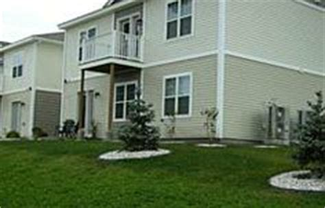 Apartments In Durham Nc With No Breed Restrictions No Breed Restriction Apartments On Ponds