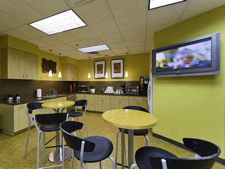 Office Space Jacksonville Fl Jacksonville Fl 32256 Usa Quotes