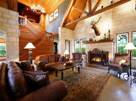 rustic country home decor 60 amazing rustic home decor ideas to try