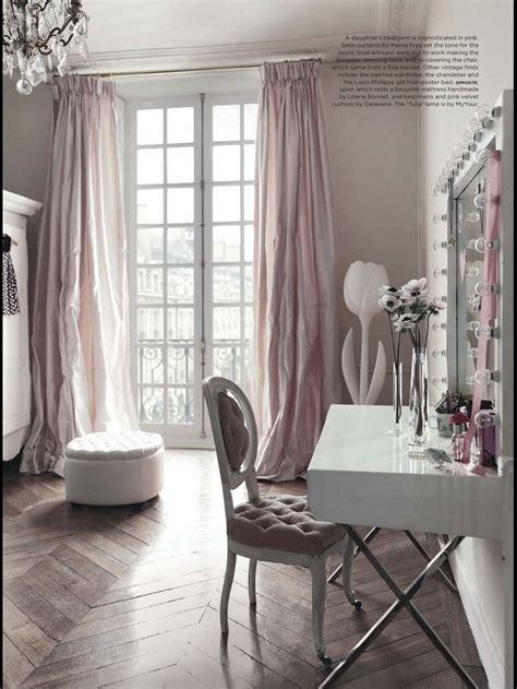 bedroom boudoir modern vanity boudoir bedroom classic glam interior ideas