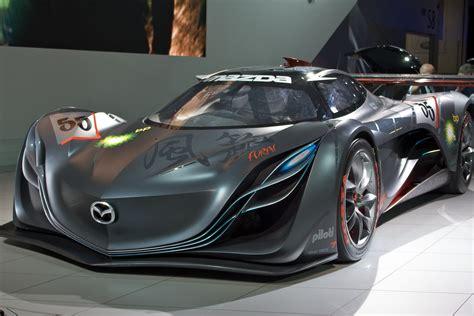 Schönste Auto Der Welt by Sch 246 Nste Auto Der Welt Seite 10 Polemiken Lotus Forum
