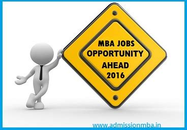 Is A Mba Worth It 2016 by Best Time For Mba 2016 Mba Benefits Mba Worth It