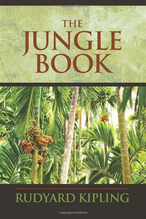 libro the jungle book illustrated 23 best classics images on books to read libros and cover books