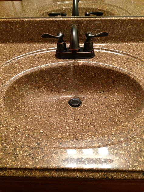 solid surface kitchen sinks construction victory homes inc