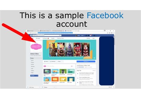 tutorial clickbank facebook ads facebook ads tutorial 2017 melvinreceno themagnificentpm