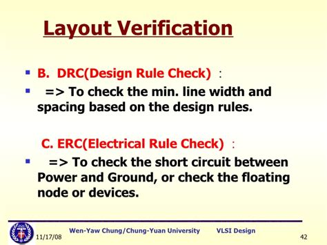 layout design rules lambda lect5 stick diagram layout rules