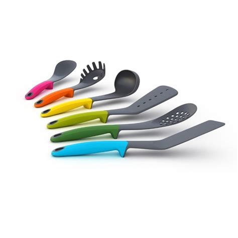 kitchen utensil design 4 amazing digital kitchen utensil designs interior design