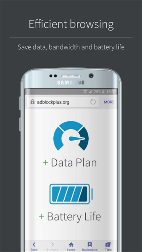 samsung browser apk adblock plus samsung browser apk for android aptoide