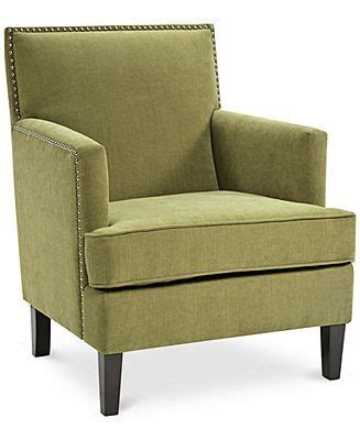 fabric accent chairs living room peenmedia com kendall fabric accent chair direct ship living room