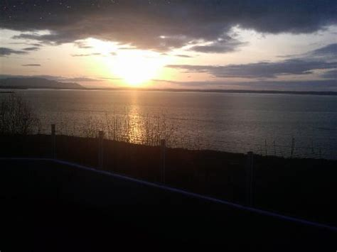 cliff house bellingham great view picture of cliff house bellingham tripadvisor