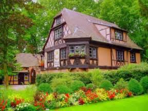 Home Garden Design Plans Garden Home Interior Design