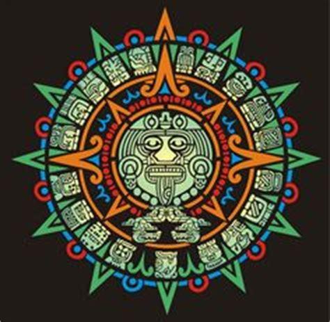 1000 images about aztec sun on pinterest aztec sun and