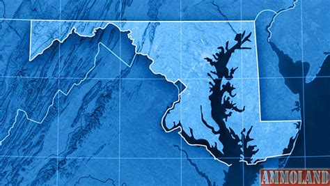Www Maryland Judicial Search Supreme Court To Overturn Maryland S Gerrymander Says Judicial