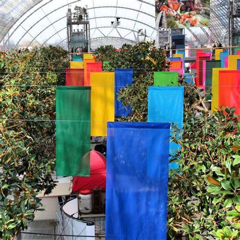 Garten Deko Messe by Die Besten 25 Messe Leipzig Ideen Auf