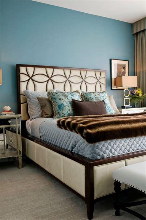 bedroom set los angeles bedroom home design ideas bedroom decorating and designs by woodson rummerfield s