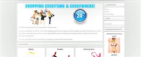 joomla virtuemart templates free free virtuemart templates joomla news ordasoft