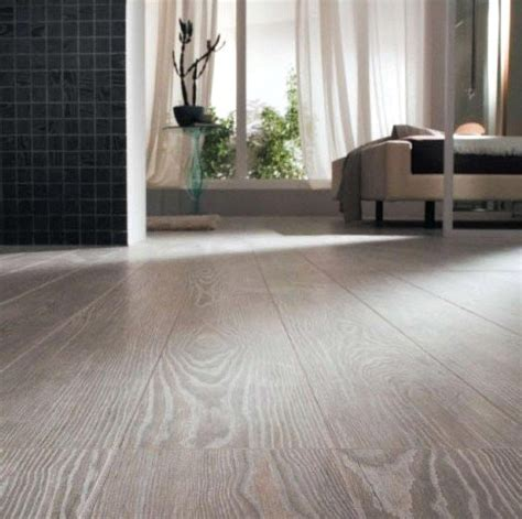 prezzi piastrelle finto legno pavimenti ceramica finto legno prezzi