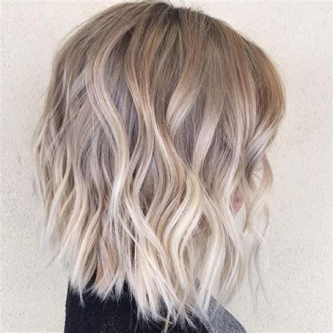 aline hair with color tips sombre na włosy zszywka pl