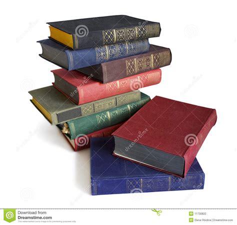 librerie esoteriche torino salerno vecchi libri libri usati antichi fuori the