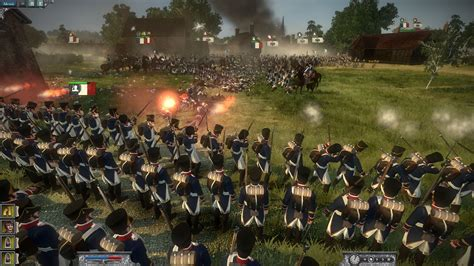 best total war all total war ranked best to worst gamers decide