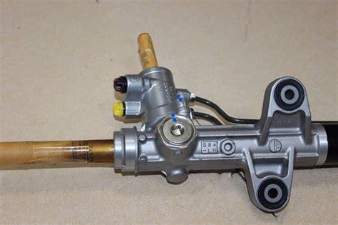 Rack Steer Honda City 1 power steering rack and pinion for honda city cg5 2 5 53601 s84 g03 buy power steering rack