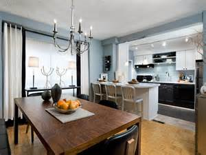 Candice Olson Kitchen Designs by Inviting Kitchen Designs By Candice Olson Kitchen Ideas