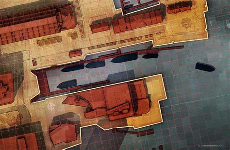 tutorial illustrator architecture all tutorials visualizing architecture