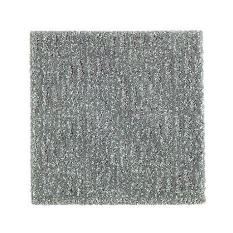 pet proof carpet petproof carpet sle scarlet color tide pool pattern