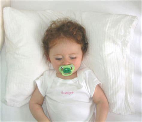 order baby pillows accessories lilla kuddis