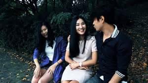 film love affair korean love and affair korean movie 2011 사랑 그리고 불륜