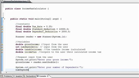 tutorial java calculator javascript code for calculator codes app fi adding code