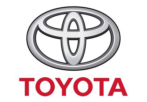 toyota camry logo logo toyota tous logos in 2018 cars
