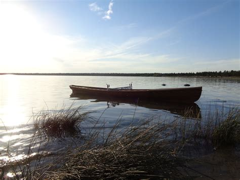 oyster bay boat shop launchings and news from oysterbayboats ca oyster bay boats