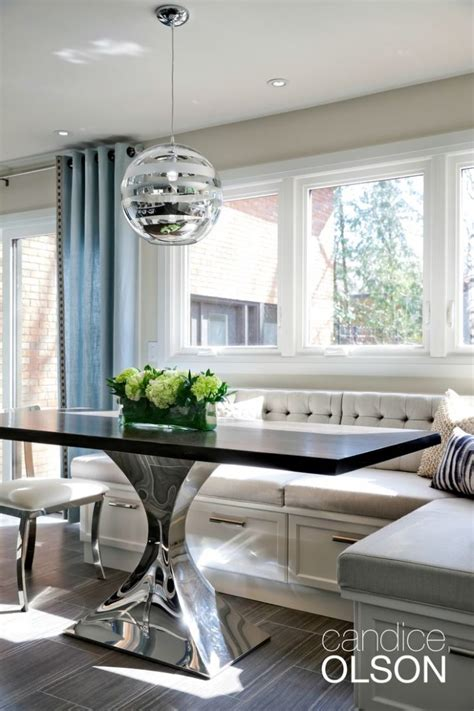 where to buy banquette seating buy banquette seating design banquette design