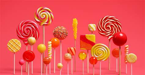 android 5 lollipop android 5 0 lollipop anticipa mejoras en las apps musicales hispasonic
