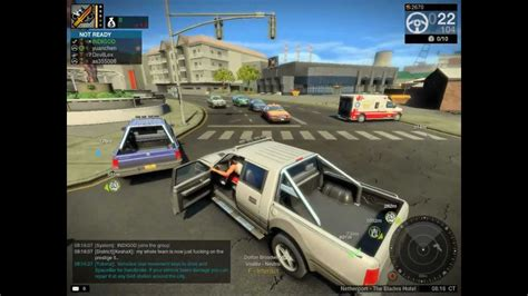 play the best free online gamesall online gamesfree apb reloaded free to play multiplayer online game youtube