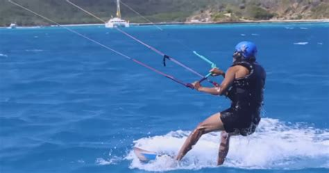 obama vacation barack obama s vacation pics will brighten your