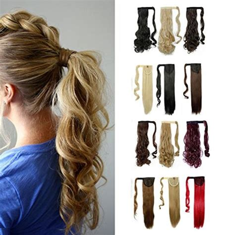 top rated hair extensions 2014 best hair extension reviews top rated hair extensions
