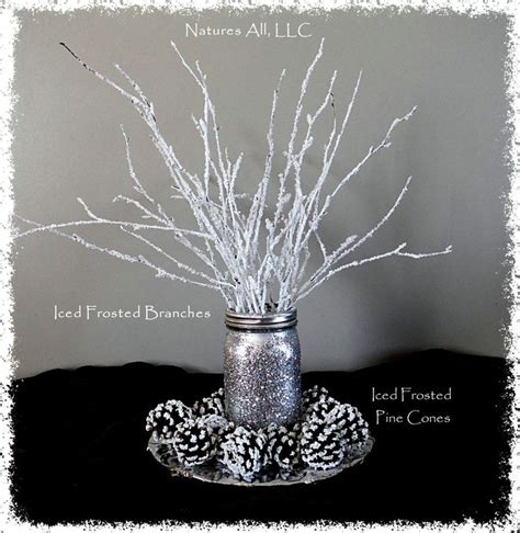 25 best ideas about birch branches on open 17 best ideas about birch branches on birch tree decor open and rustic