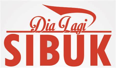 desain logo bulat desain tipografi dengan coreldraw kumpulan tutorial